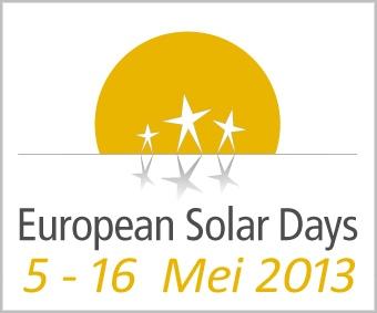 logo-solar-days