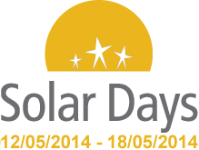 solardays