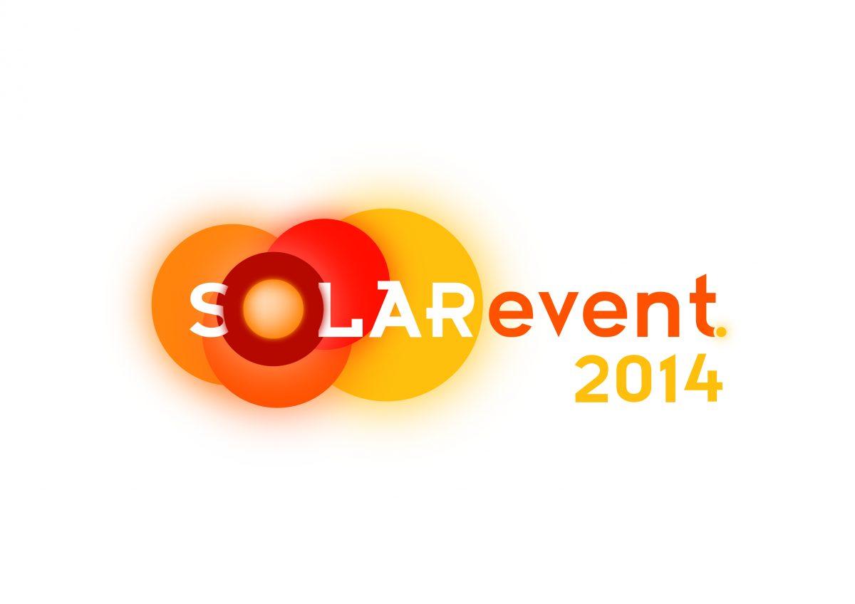 solarevent2014