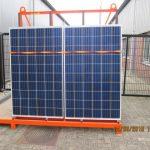 Solar Days 2016