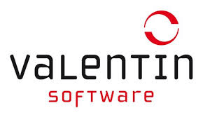 Valentin software