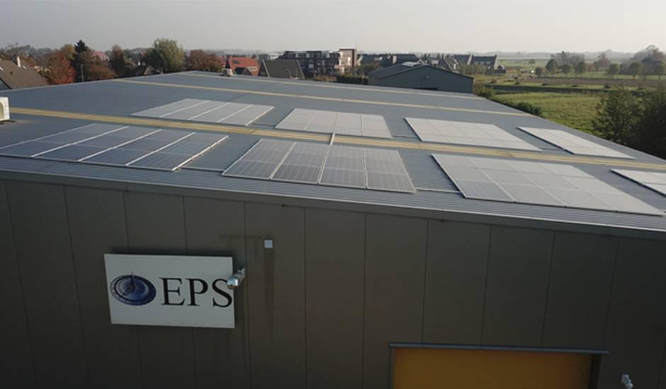 SolarComfort - Europe Pool Supplies