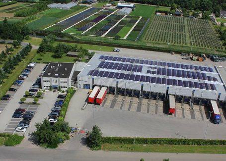 SolarComfort - Transportbedrijf van den Haak-2
